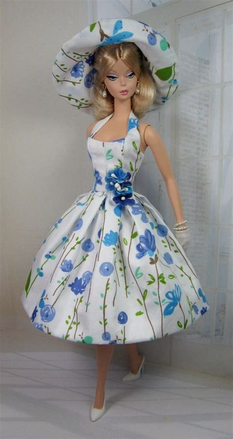 pattern clothes for barbie doll patterns fashion dolls and dolls on pinterest