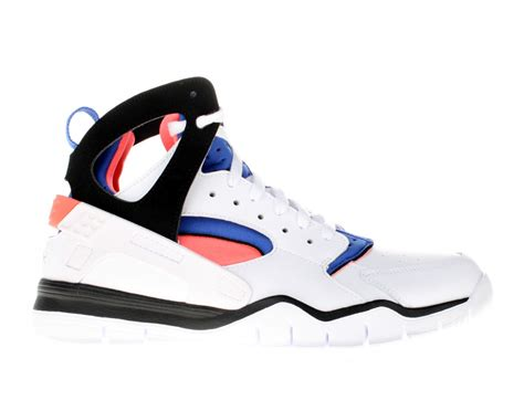 nike huarache basketball shoes nike air huarache bball 2012 s basketball shoes