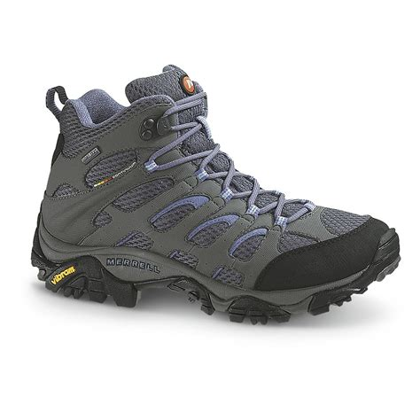 best womens hiking boots top 10 best womens hiking boots gotoptens