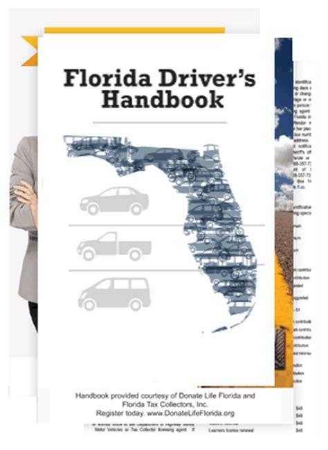 department motor vehicles florida florida dmv department of motor vehicles guide