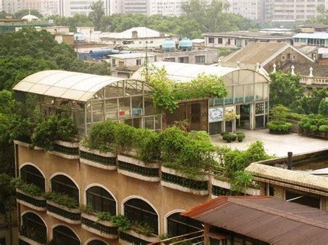 giardini pensili progettazione giardini pensili giardini pensili