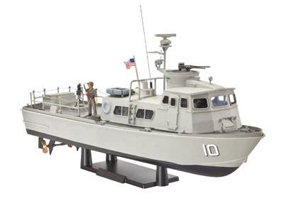 swift craft boat models revell 05122