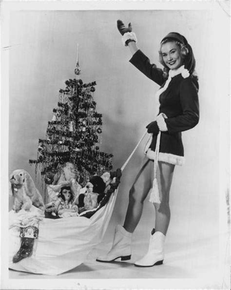 usa arlene howell  usa pinterest pageants beauty pageant  christmas outfits