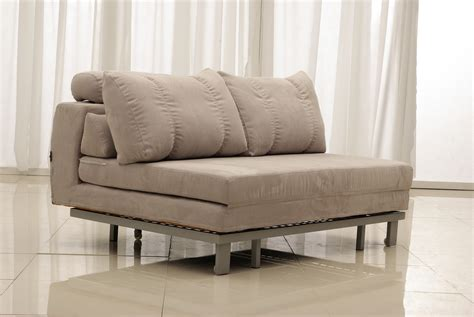 Sleepers Bed by Click Clack Sofa Bed Sofa Chair Bed Modern Leather