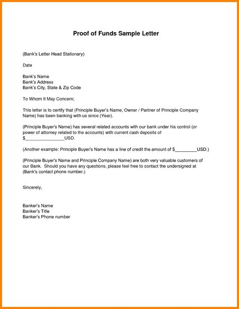 letter format of bank letter format for bank to change the address gallery