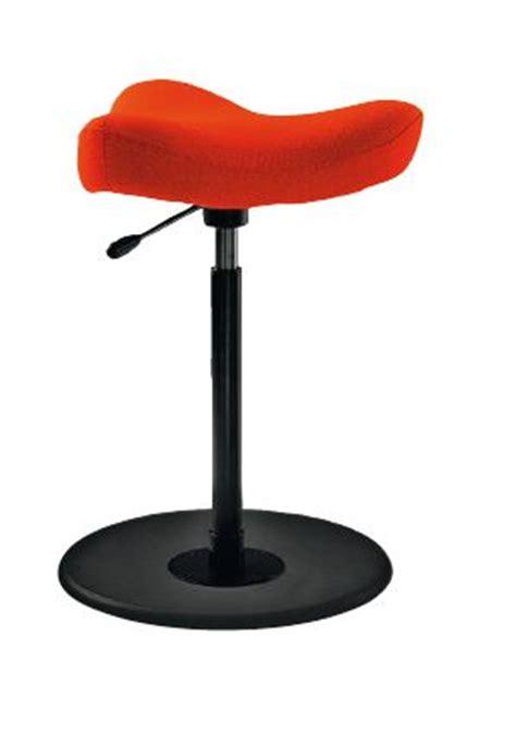 ergo stuhl varier move ergonomic chair posture chair uk