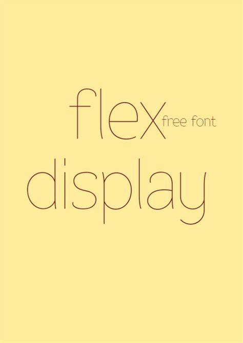 dafont minimalist 15 free fonts for your minimalist design pixel77