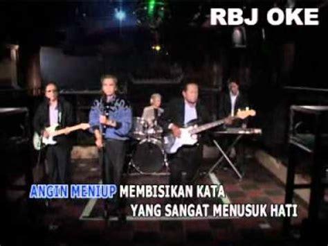 download mp3 gratis instrumental sedih download lagu gratis karaoke tanpa suara mimpi sedih