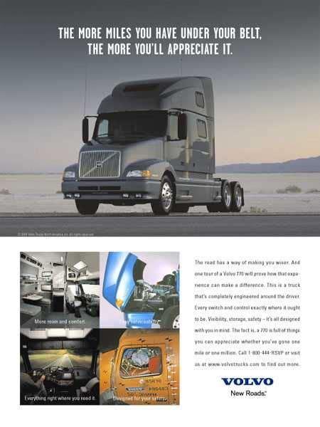 volvo trucks na 8 best freightliner trucks images on