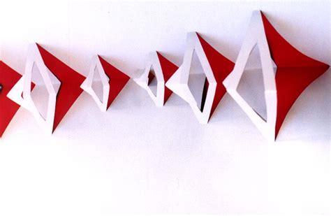 Teaching Origami - teaching