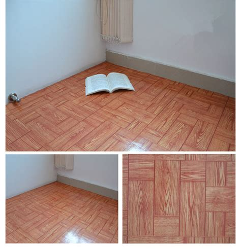 top 28 cheapest place to buy wood flooring zafes 187 cheapest place to buy wood flooring