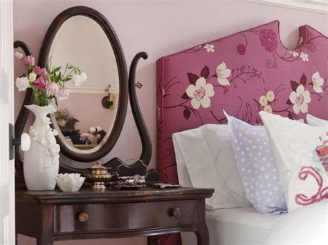 ideas to decorate a bedroom bedrooms bedroom decorating ideas hgtv