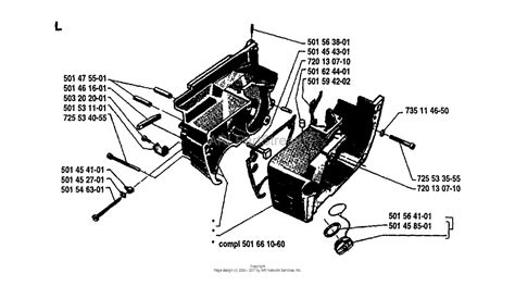 j501 junction box wiring diagram image collections
