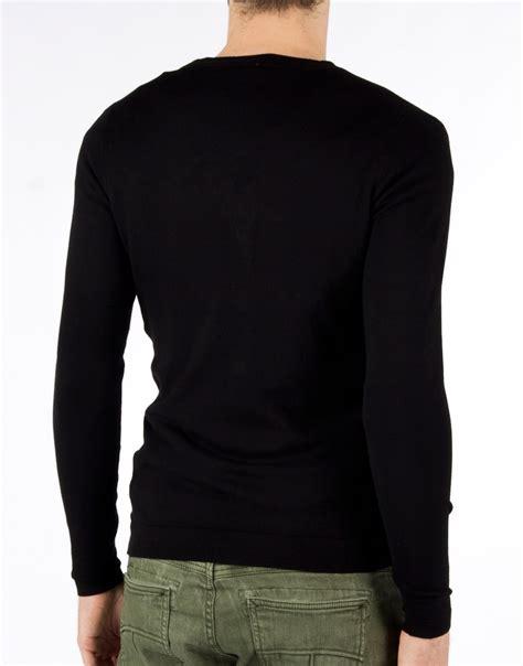 Basik Vest 1 white vest basic vest black