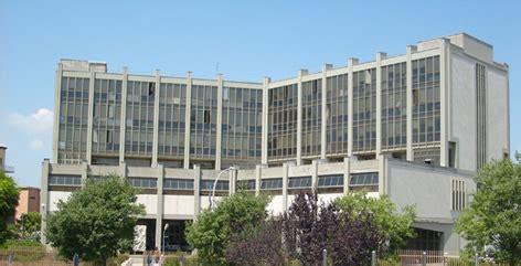 banco di napoli benevento tribunale di benevento condanna banco di napoli per