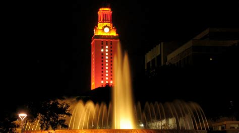 university  texas wallpapers  images