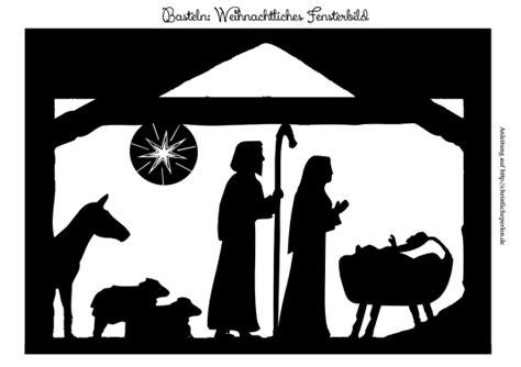 Fensterdeko Weihnachten Mit Timer by Fensterbild Weihnachten Basteln Time