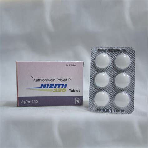 Obat Azithromycin 250 Mg zithromax 1 gram powder packet clomid taux grossesse