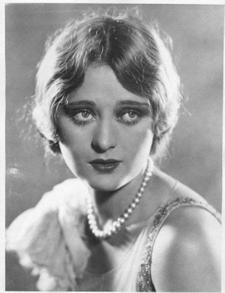 actors and actresses in the 1920s famous actors actresses 1920s actors actresses 1920s