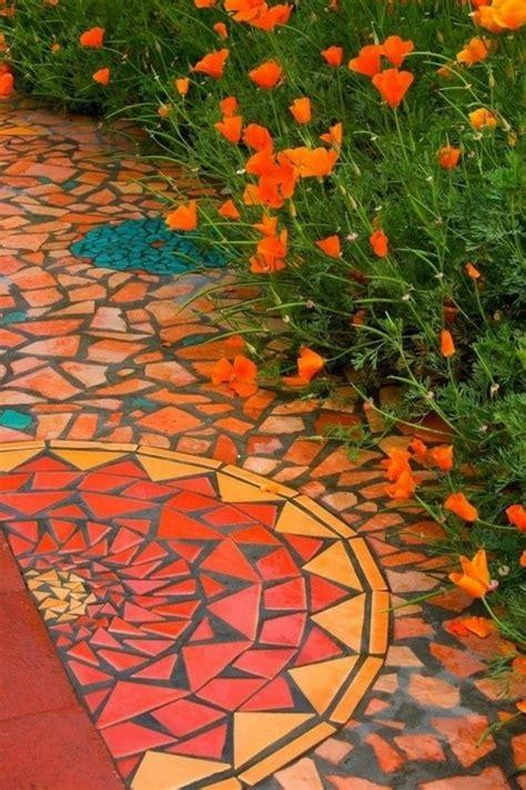 mosaikfliesen verlegen mosaikfliesen verlegen eine nicht so schwierige aufgabe