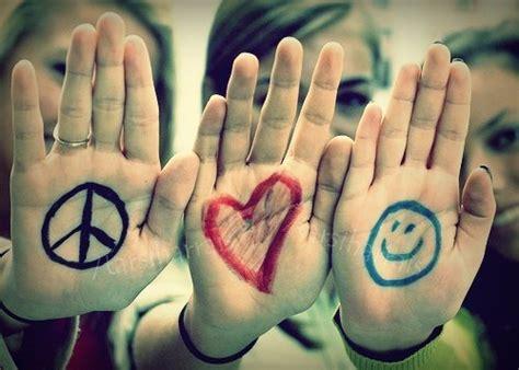 imagenes de amor y paz tumblr girls on top dicas muito amor e paz no mundo