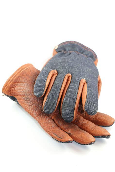 motocross gloves usa ranger gloves by grifter usa