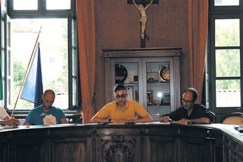 a bra in approvazione l assestamento bilancio comunale oggi consiglio comunale a virle piemonte