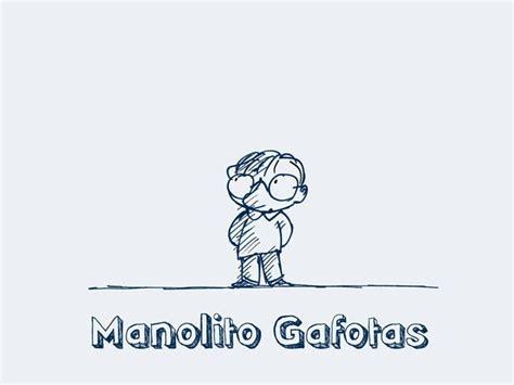 manolito gafotas practice spanish reading best resources for reading begginer intermediate advanced jos 233