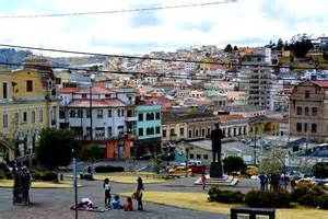 48 hours in quito with kids minitime