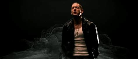 eminem no love mp3 blog archives peddpholse