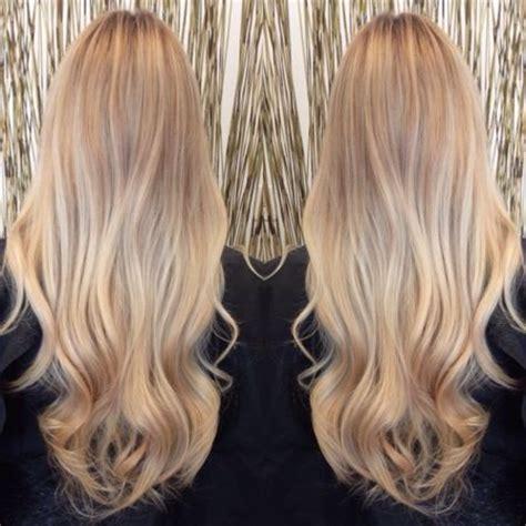 beige blonde hair color photos best 20 beige hair ideas on pinterest beige hair color