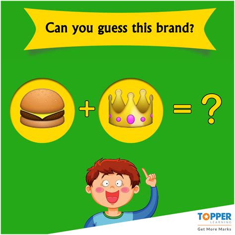 emoji riddles can you guess the answer riddles emoji puzzle