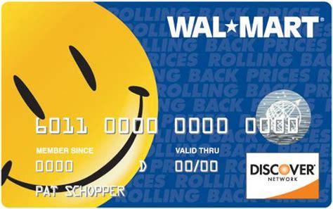 Find Balance On Walmart Gift Card - review of amazon and walmart credit cards beyond the coupon