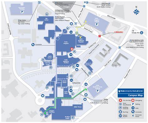 duke map duke unc brain imaging and analysis center about
