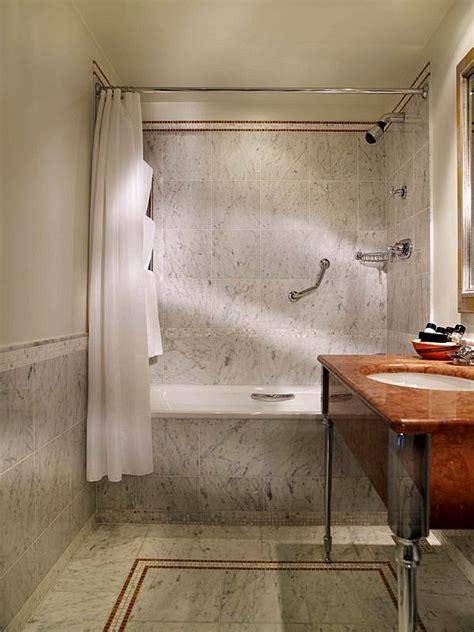 rocco bathroom rocco forte hotel astoria photo gallery