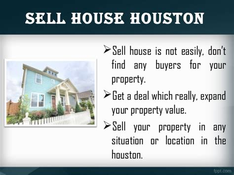 we buy houses in houston we buy houses in houston at great pices