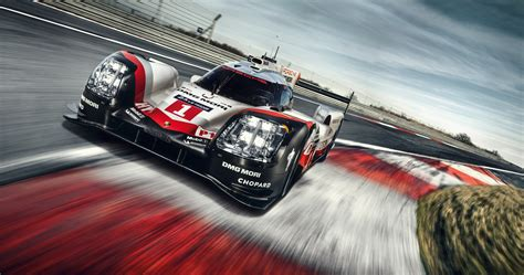 porsche hybrid 919 porsche 919 www pixshark com images galleries with a bite
