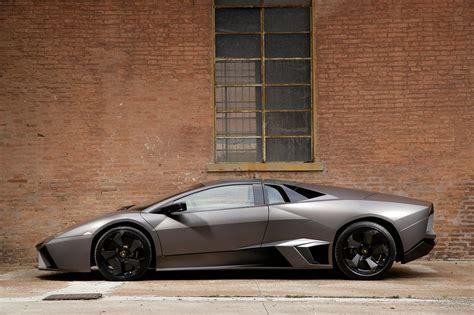 Lamborghini Aventador And Reventon Revent 243 N Rev62 Hr Image At Lambocars