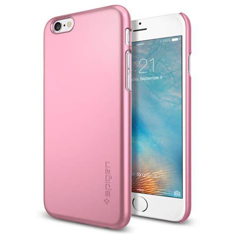 Armor Rosegold Pink Matte Ultra Slim Casing Murah Iphone 5 5s Se the iphone 6s 6s plus gold thread macrumors forums