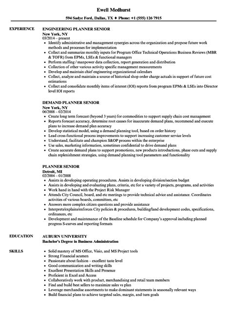 100 driver resume summary sidemcicek 100 free downloadable resume create free resume