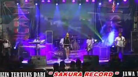 download mp3 nella kharisma remukan ati remukan ati nella kharisma sakura record indonesia