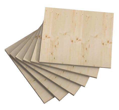 tavole lamellari abete pannello in legno lamellare di abete