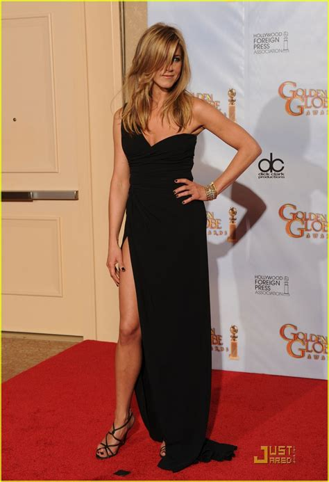 the hottest red carpet styles are those women age 60 and jennifer aniston black dress sexy fashion district