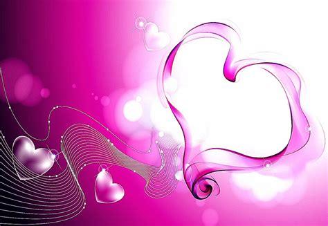 love heart pink 1600x900 hd wallpaper love wallpapers pink love wallpaper wallpapersafari