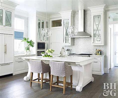 inexpensive kitchen flooring ideas