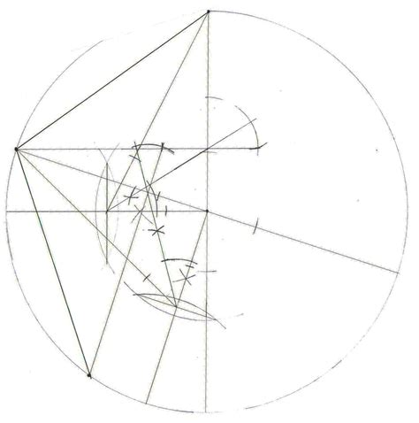 how to construct a pentagon essay 2 constructing regular polygons