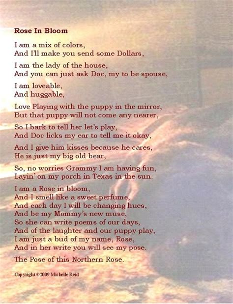 poems about dogs dying dogs last will and testament poem