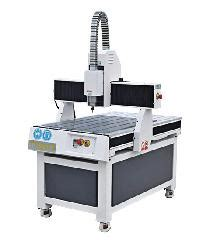wood cnc router  kerala manufacturers  suppliers india