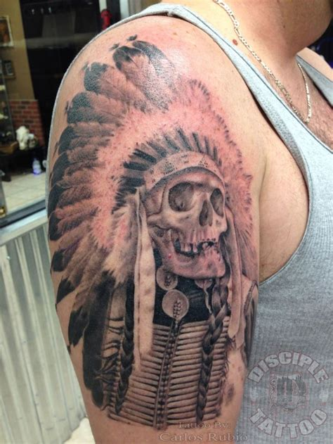 tattoo kansas city 27 best images about kansas city chiefs tattoos on