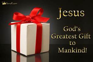 The Greatest Gift Of Christmas - god s greatest gift
